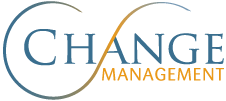Change Management Professionals Inc.